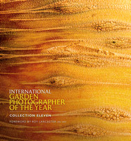 IGPOTY Book Cover Collection